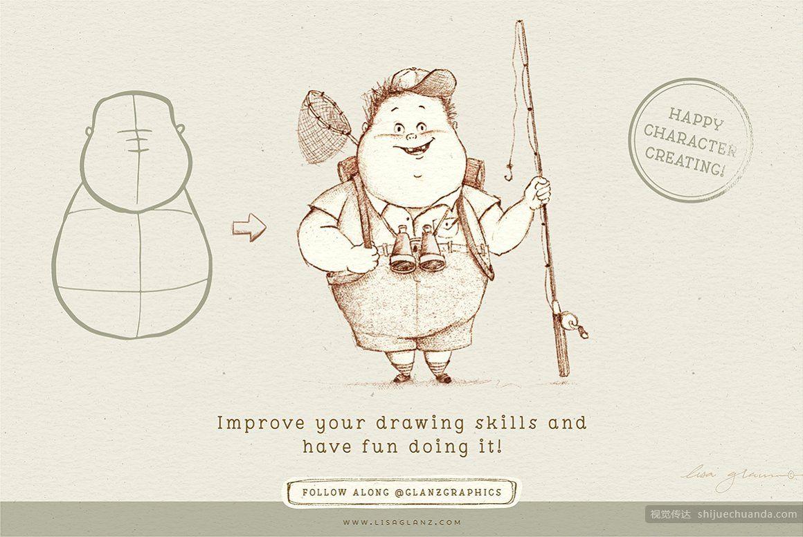 绘图工具包